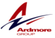 Admore Group